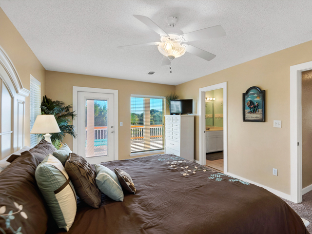 Coral Reef #107 Condo rental in Seagrove Beach House Rentals in Highway 30-A Florida - #29