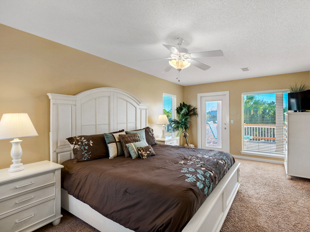 Coral Reef #107 Condo rental in Seagrove Beach House Rentals in Highway 30-A Florida - #30
