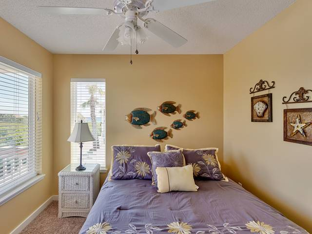 Coral Reef #107 Condo rental in Seagrove Beach House Rentals in Highway 30-A Florida - #32