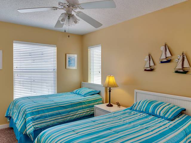 Coral Reef #107 Condo rental in Seagrove Beach House Rentals in Highway 30-A Florida - #34
