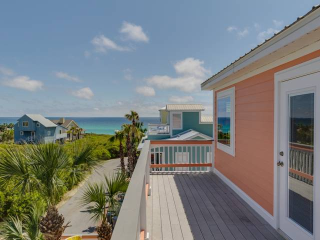 Coral Reef #107 Condo rental in Seagrove Beach House Rentals in Highway 30-A Florida - #35