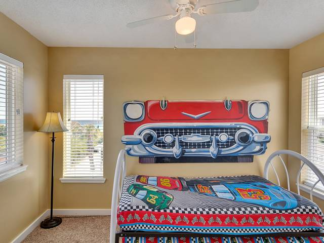 Coral Reef #107 Condo rental in Seagrove Beach House Rentals in Highway 30-A Florida - #36
