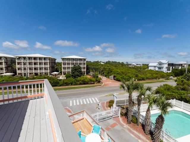 Coral Reef #107 Condo rental in Seagrove Beach House Rentals in Highway 30-A Florida - #39