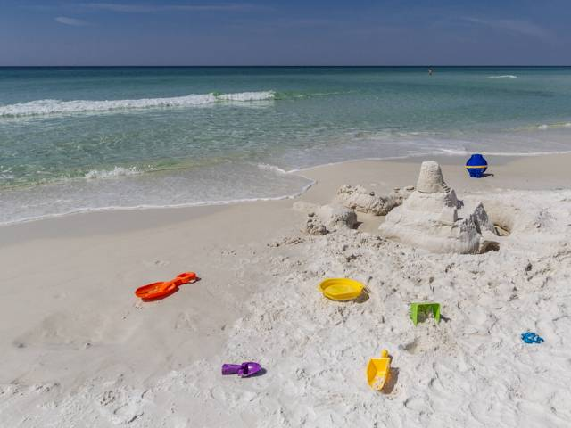 Coral Reef #107 Condo rental in Seagrove Beach House Rentals in Highway 30-A Florida - #44