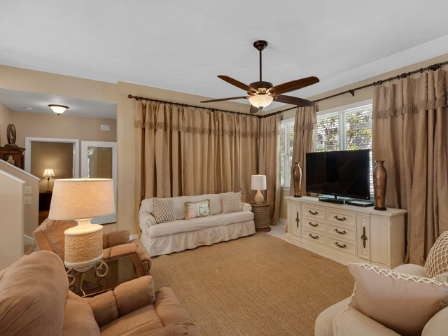 Crow's Nest Condo rental in Seagrove Beach House Rentals in Highway 30-A Florida - #10