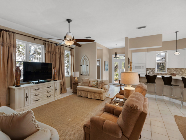 Crow's Nest Condo rental in Seagrove Beach House Rentals in Highway 30-A Florida - #12