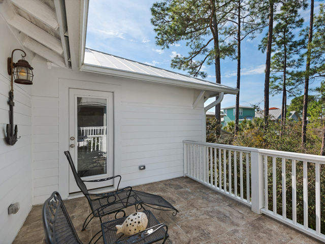 Crow's Nest Condo rental in Seagrove Beach House Rentals in Highway 30-A Florida - #34