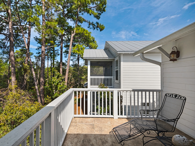 Crow's Nest Condo rental in Seagrove Beach House Rentals in Highway 30-A Florida - #35