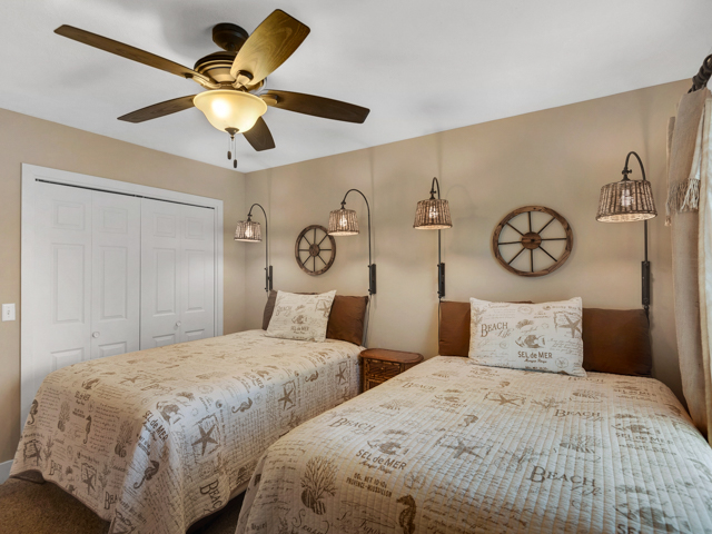Crow's Nest Condo rental in Seagrove Beach House Rentals in Highway 30-A Florida - #37
