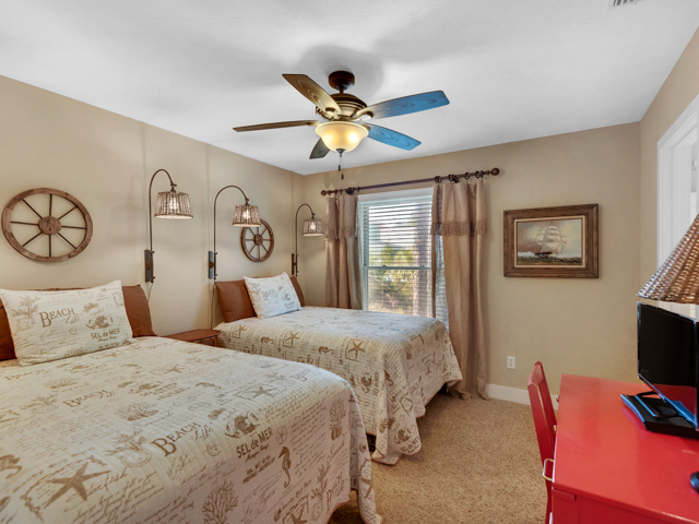 Crow's Nest Condo rental in Seagrove Beach House Rentals in Highway 30-A Florida - #38