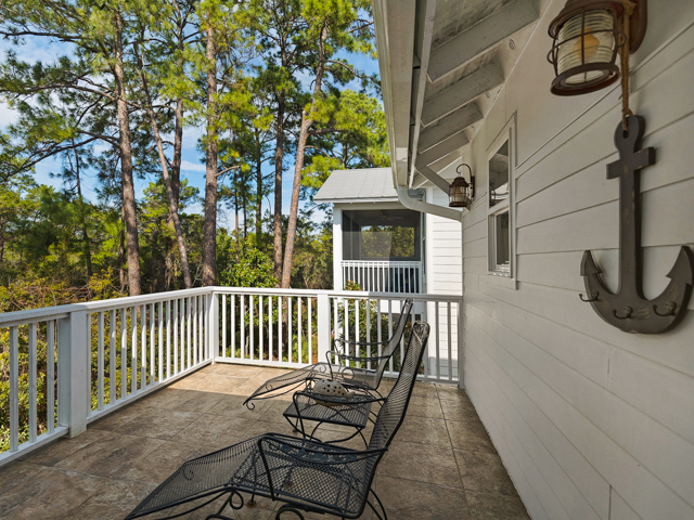 Crow's Nest Condo rental in Seagrove Beach House Rentals in Highway 30-A Florida - #40