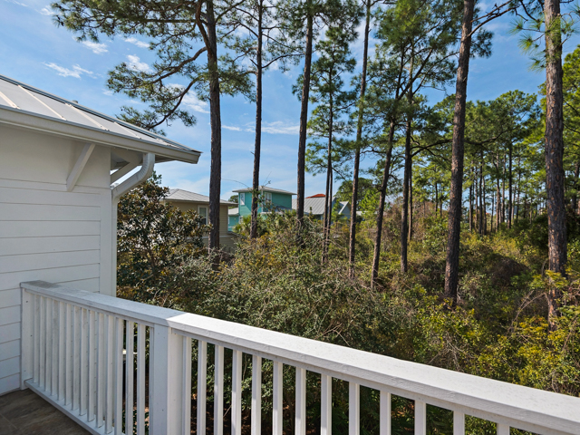 Crow's Nest Condo rental in Seagrove Beach House Rentals in Highway 30-A Florida - #41