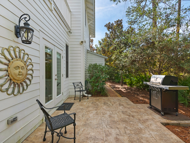 Crow's Nest Condo rental in Seagrove Beach House Rentals in Highway 30-A Florida - #44