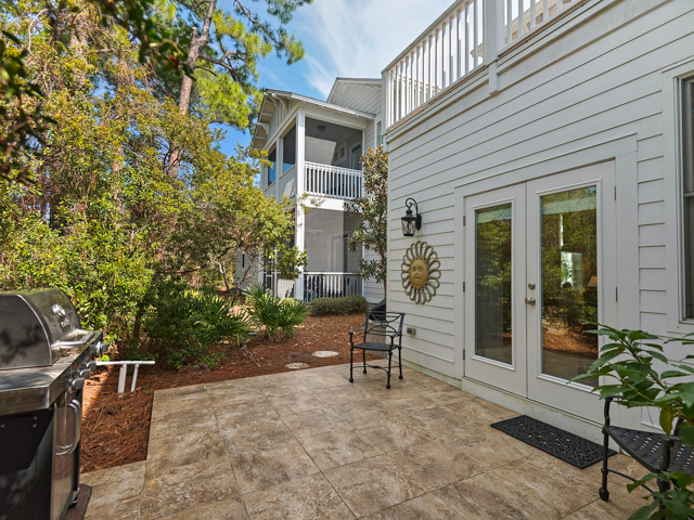 Crow's Nest Condo rental in Seagrove Beach House Rentals in Highway 30-A Florida - #46
