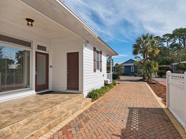 Crow's Nest Condo rental in Seagrove Beach House Rentals in Highway 30-A Florida - #47