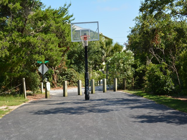 Crow's Nest Condo rental in Seagrove Beach House Rentals in Highway 30-A Florida - #61