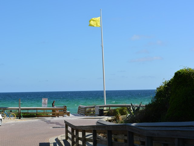 Crow's Nest Condo rental in Seagrove Beach House Rentals in Highway 30-A Florida - #63