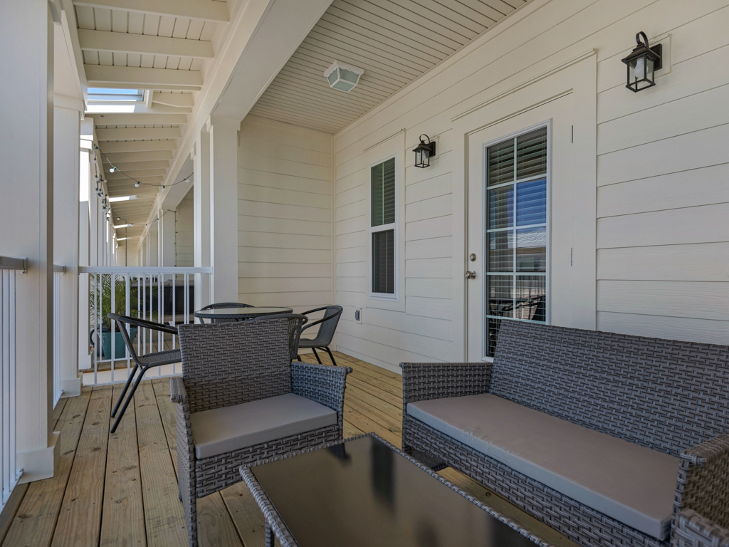 Crystal Beach Dr Townhomes C116 House/Cottage rental in Destin Beach House Rentals in Destin Florida - #8