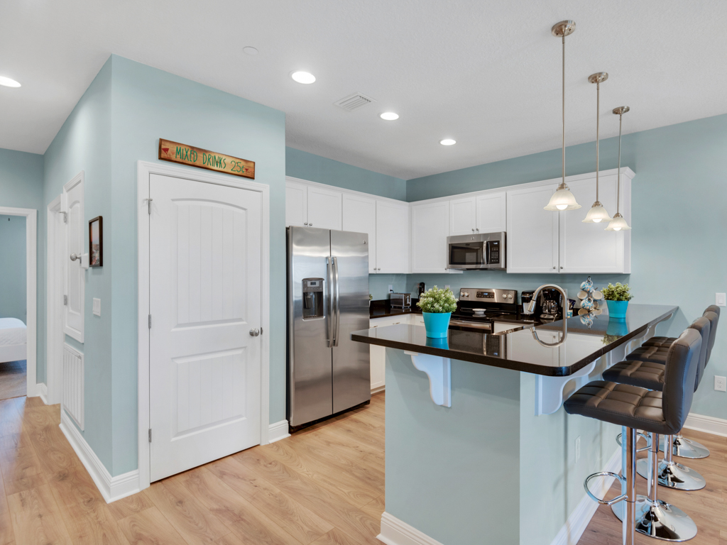 Crystal Beach Dr Townhomes C116 House/Cottage rental in Destin Beach House Rentals in Destin Florida - #14