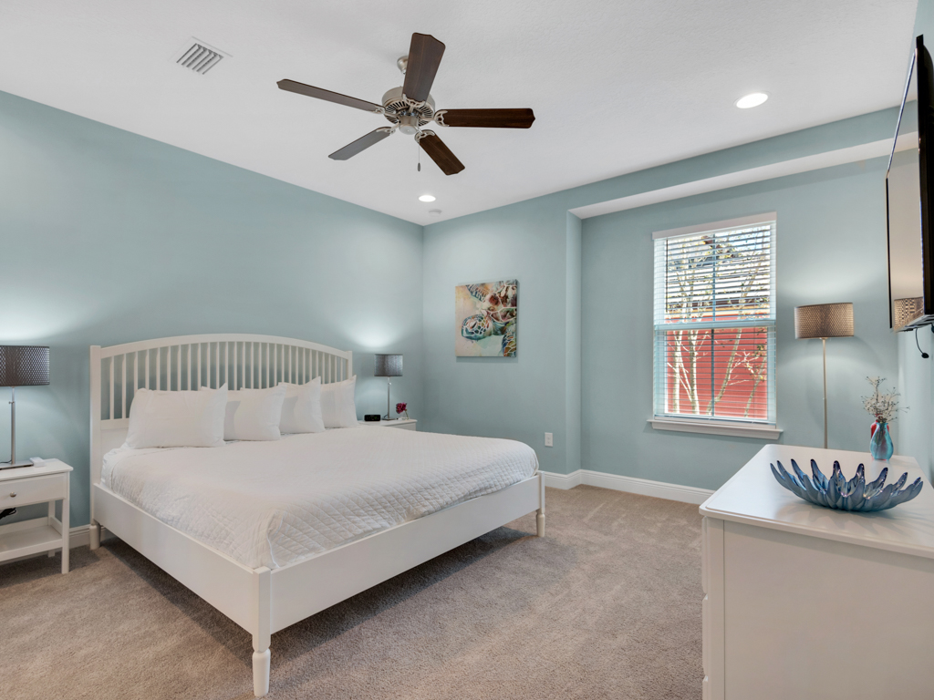 Crystal Beach Dr Townhomes C116 House/Cottage rental in Destin Beach House Rentals in Destin Florida - #19