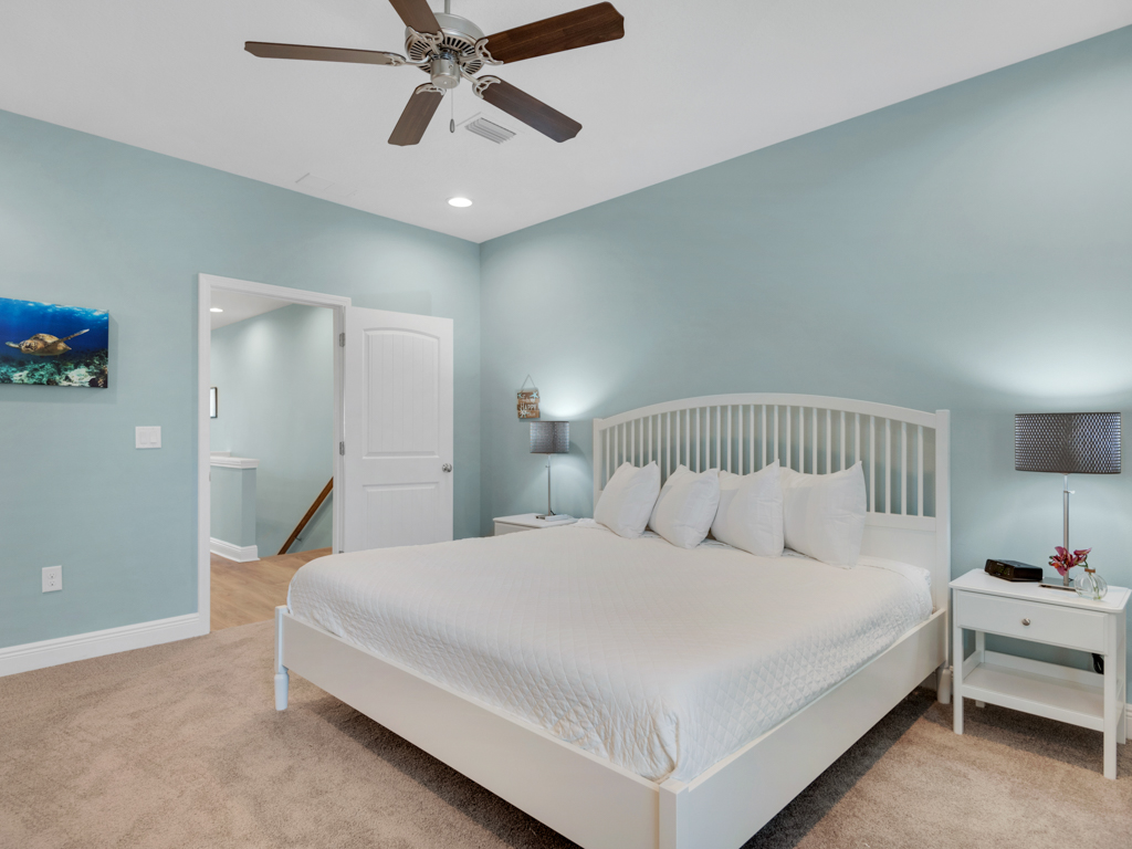 Crystal Beach Dr Townhomes C116 House/Cottage rental in Destin Beach House Rentals in Destin Florida - #20