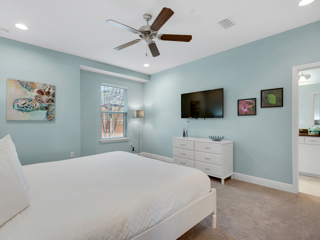 Crystal Beach Dr Townhomes C116 House/Cottage rental in Destin Beach House Rentals in Destin Florida - #21