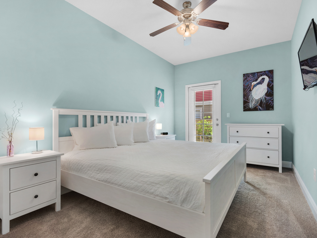 Crystal Beach Dr Townhomes C116 House/Cottage rental in Destin Beach House Rentals in Destin Florida - #27