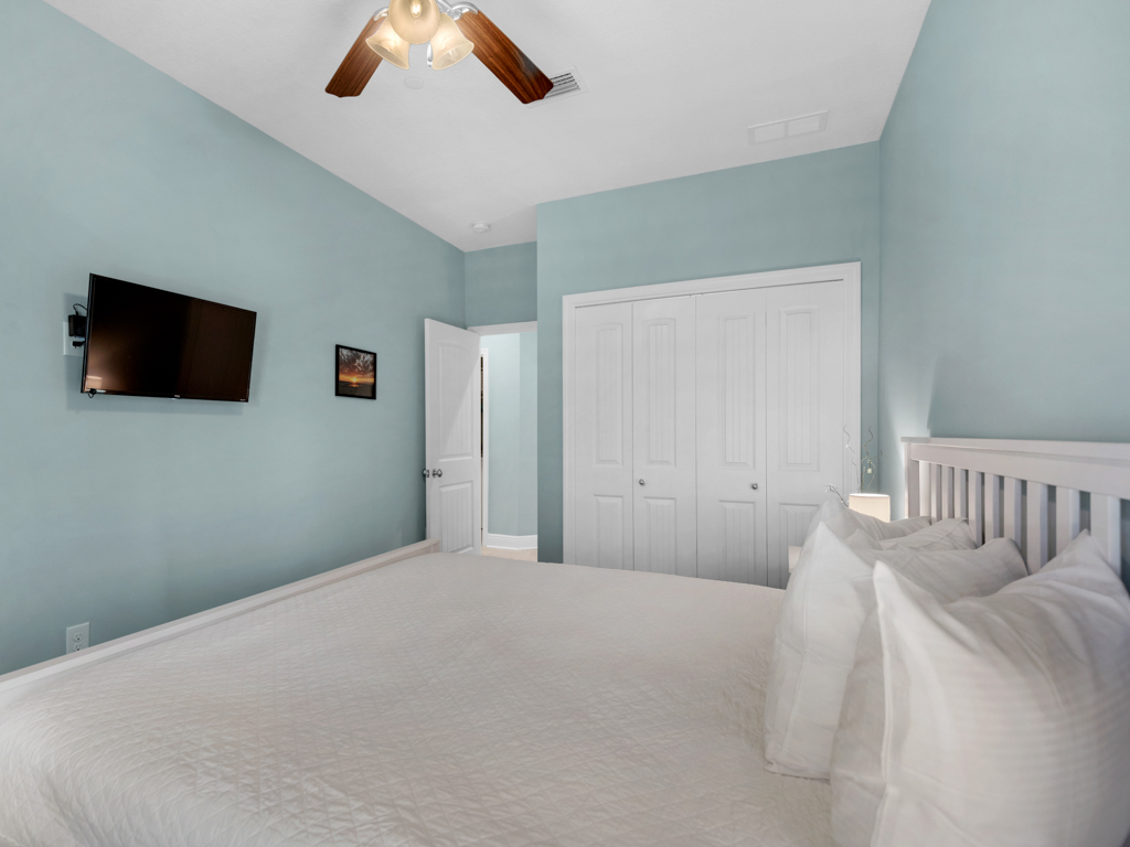 Crystal Beach Dr Townhomes C116 House/Cottage rental in Destin Beach House Rentals in Destin Florida - #28