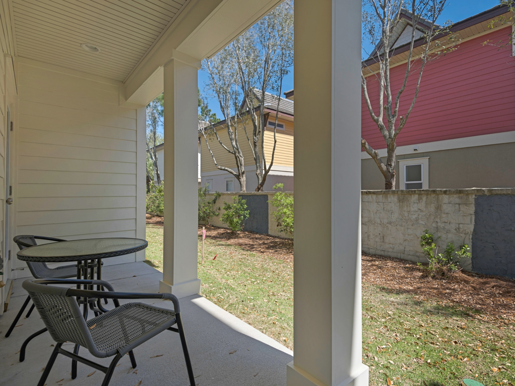 Crystal Beach Dr Townhomes C116 House/Cottage rental in Destin Beach House Rentals in Destin Florida - #29