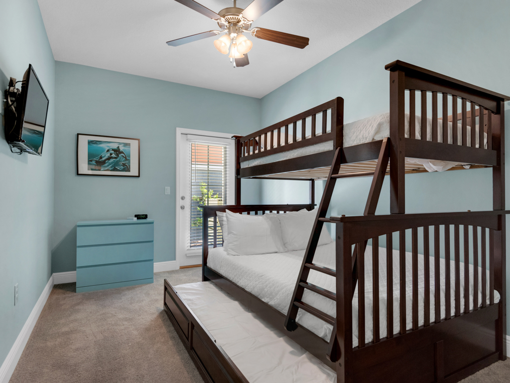 Crystal Beach Dr Townhomes C116 House/Cottage rental in Destin Beach House Rentals in Destin Florida - #34
