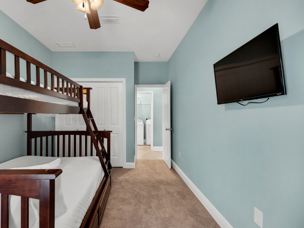 Crystal Beach Dr Townhomes C116 House/Cottage rental in Destin Beach House Rentals in Destin Florida - #35