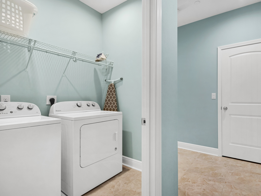 Crystal Beach Dr Townhomes C116 House/Cottage rental in Destin Beach House Rentals in Destin Florida - #36