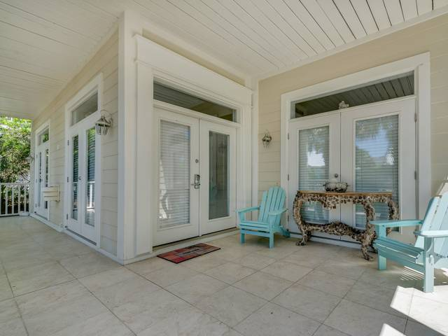 Crystal Palms Condo rental in Seagrove Beach House Rentals in Highway 30-A Florida - #3
