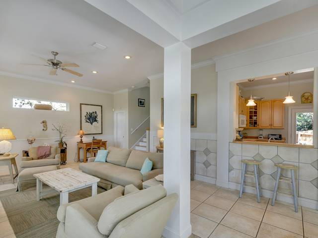 Crystal Palms Condo rental in Seagrove Beach House Rentals in Highway 30-A Florida - #4