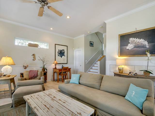 Crystal Palms Condo rental in Seagrove Beach House Rentals in Highway 30-A Florida - #5