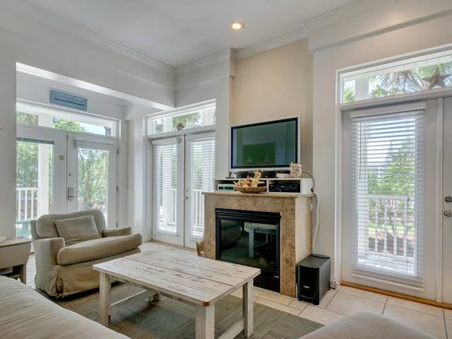 Crystal Palms Condo rental in Seagrove Beach House Rentals in Highway 30-A Florida - #6