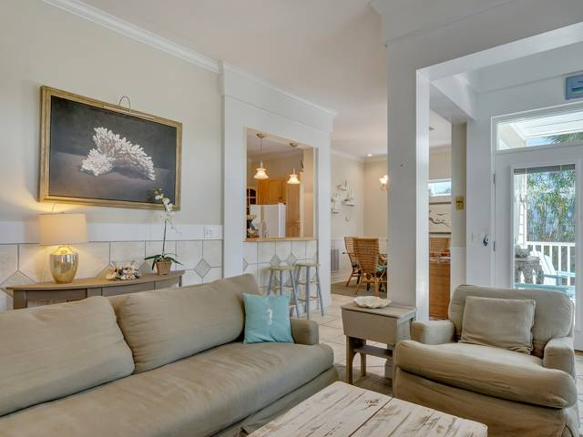 Crystal Palms Condo rental in Seagrove Beach House Rentals in Highway 30-A Florida - #7