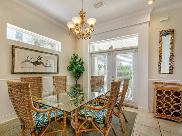 Crystal Palms Condo rental in Seagrove Beach House Rentals in Highway 30-A Florida - #8