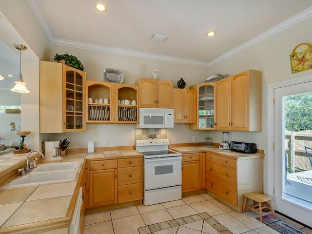 Crystal Palms Condo rental in Seagrove Beach House Rentals in Highway 30-A Florida - #9