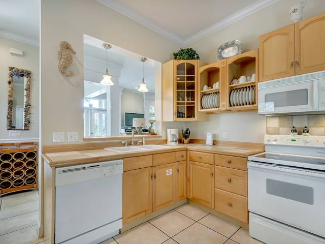 Crystal Palms Condo rental in Seagrove Beach House Rentals in Highway 30-A Florida - #10