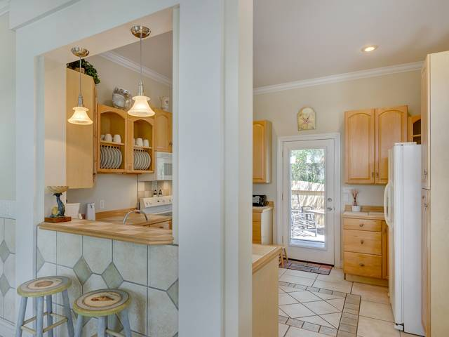 Crystal Palms Condo rental in Seagrove Beach House Rentals in Highway 30-A Florida - #11