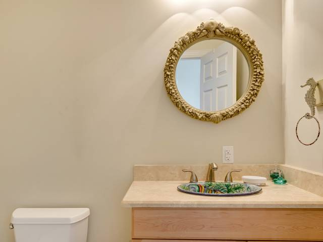 Crystal Palms Condo rental in Seagrove Beach House Rentals in Highway 30-A Florida - #12