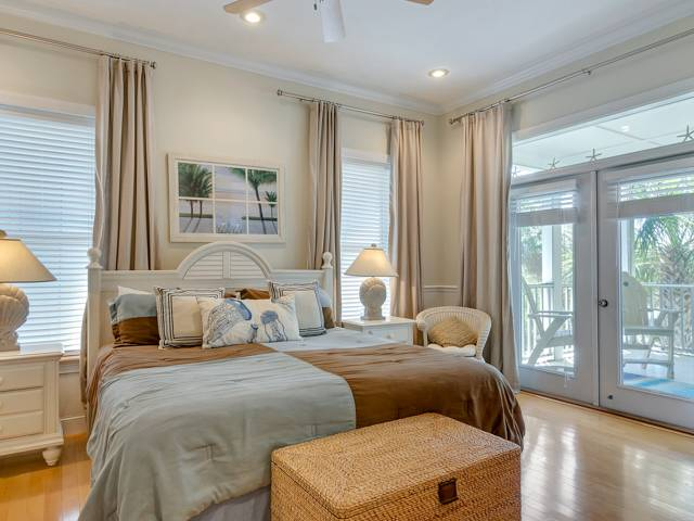 Crystal Palms Condo rental in Seagrove Beach House Rentals in Highway 30-A Florida - #15
