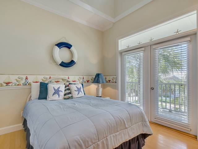 Crystal Palms Condo rental in Seagrove Beach House Rentals in Highway 30-A Florida - #19
