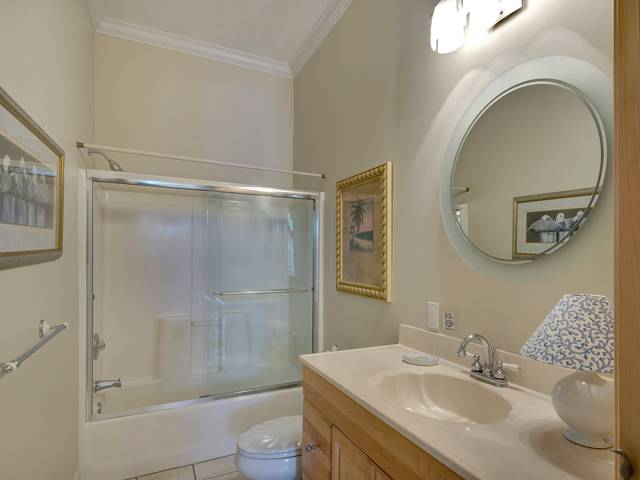 Crystal Palms Condo rental in Seagrove Beach House Rentals in Highway 30-A Florida - #21