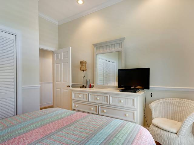 Crystal Palms Condo rental in Seagrove Beach House Rentals in Highway 30-A Florida - #23
