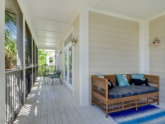 Crystal Palms Condo rental in Seagrove Beach House Rentals in Highway 30-A Florida - #24