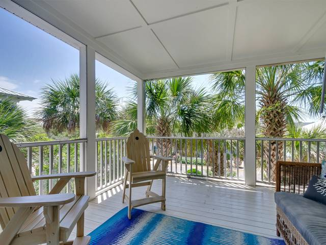 Crystal Palms Condo rental in Seagrove Beach House Rentals in Highway 30-A Florida - #25