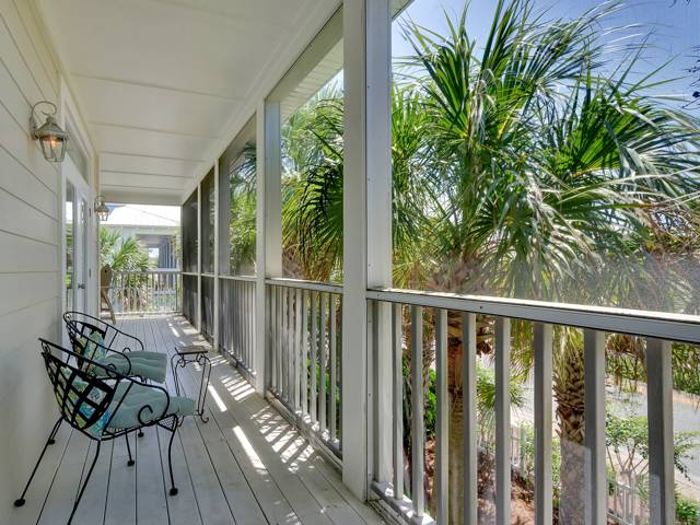 Crystal Palms Condo rental in Seagrove Beach House Rentals in Highway 30-A Florida - #26