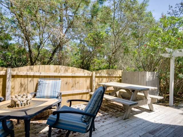 Crystal Palms Condo rental in Seagrove Beach House Rentals in Highway 30-A Florida - #27